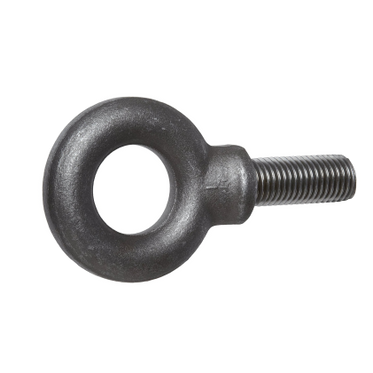 M18-2.5 Shouldered Machine Eye Bolt 2,140 WLL