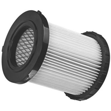DeWalt Replacement Wet/Dry Vacuum Filter