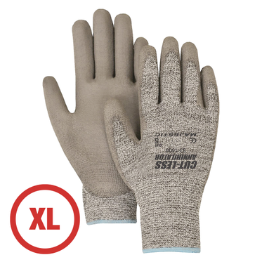 Annihilator Glove Cut Level 5 XL - 12 Pairs Per Bag
