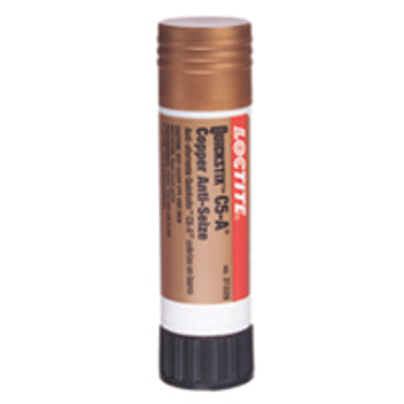 C5-A Copper Anti-Seize 20 Gram Stick