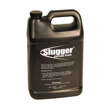 Slugger Cutting Fluid 1 Gallon Bottle