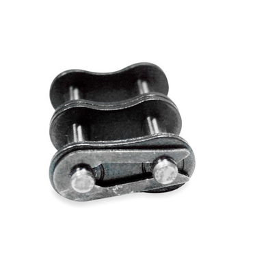 #40 Roller Chain Double Repair Link