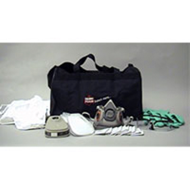 Handi-Foam Contractor Safety Kit
