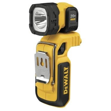 DeWalt 20V Max LED Worklight - Bare Tool