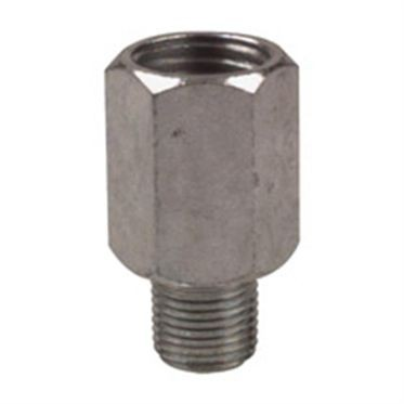 Grease Fitting Adapter 1/4
