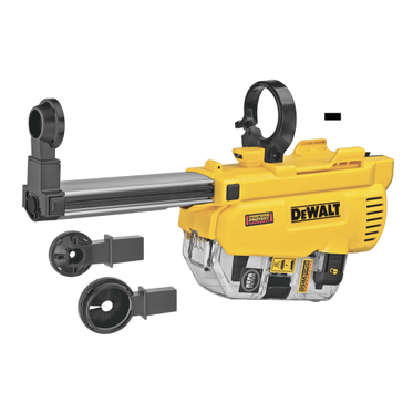 DeWalt Table 1 Compliant Dust Extractor