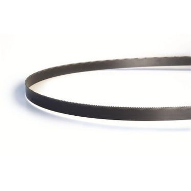 Port-A-Band Saw Blade 44-7/8