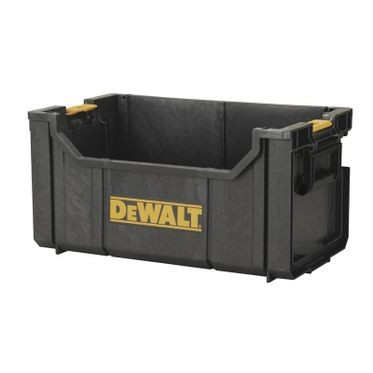 DeWalt ToughSystem DS280 Open Tool Tote