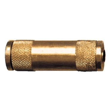 Brass DOT Push-To-Connect Union 3/4