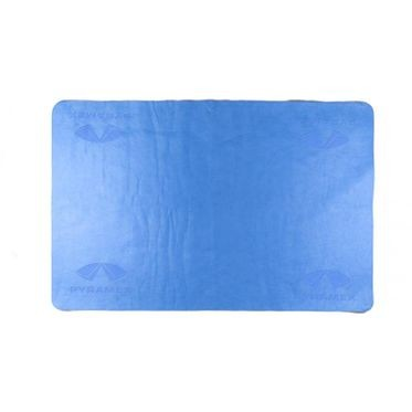 Pyramex C160 Blue Cooling Towel 26