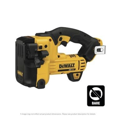 DeWalt 20V MAX Cordless Threaded Rod Cutter - Bare Tool
