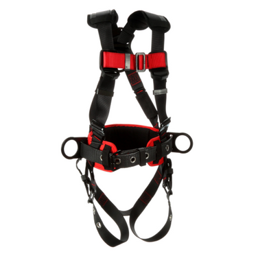 PRO™ Construction Harness X-Large
