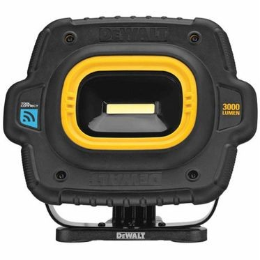 DeWalt Corded Tool Connect Area Light
