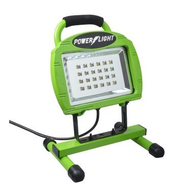 High Powered 24 LED Corded Worklight