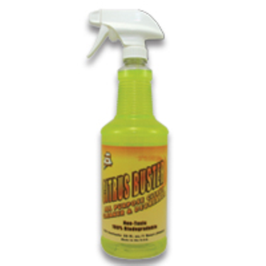 Citrus Buster All Purpose Cleaner