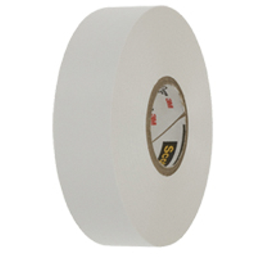 3M Scotch #35 White Electrical Tape