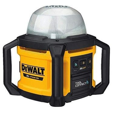 DeWalt Tool Connect LED 20V Work Light