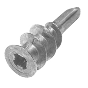 Self Drilling Metal DryWall Anchor