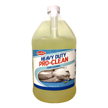 Pro-Clean Liquid Hand Cleaner 1 Gallon