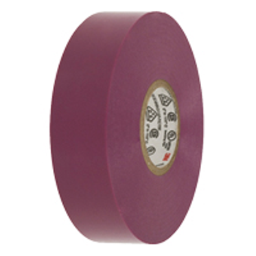 3M Scotch #35 Violet Electrical Tape