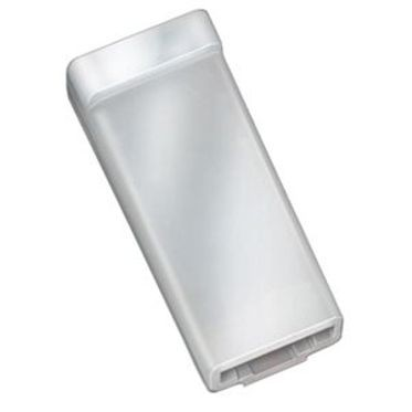 OEM Terminal Insulated Shell