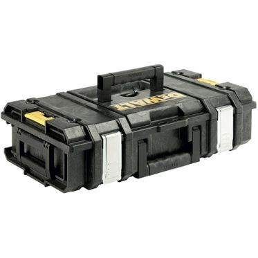 DeWalt ToughSystem DS150 Small Case