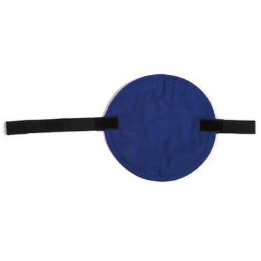 Pyramex CPH160 Hard Hat Cooling Pad