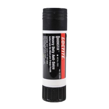 Loctite Heavy Duty Anti Seize Quickstix