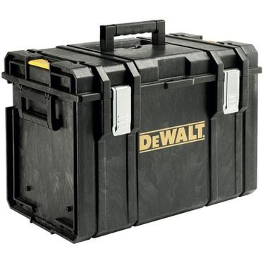 DeWalt ToughSystem DS400 XL Case
