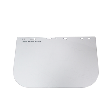 Clear Shields for S39010 Headgear - IN STOCK