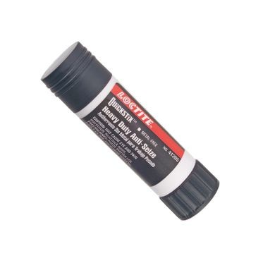Loctite Heavy Duty Anti-Seize Quickstix 20  gram Stick