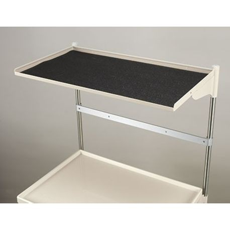 Standard Deep One-Shelf Unit