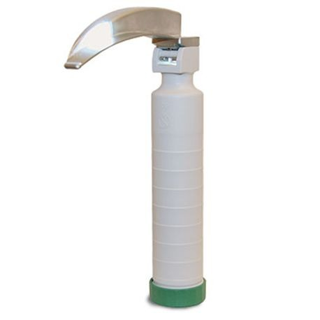 HEINE Disposable Handle System