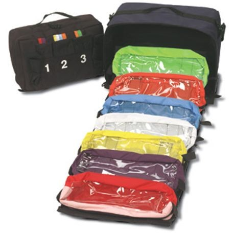 Broselow Emergency Equipment Organizers Armstrong Medical