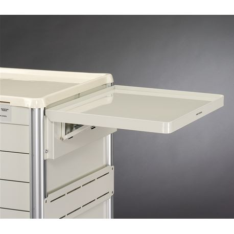 Premier Collapsible Side Shelf
