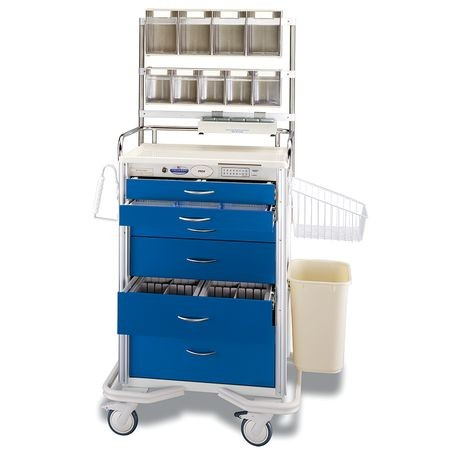 Premier Supreme Anesthesia Accessory Package