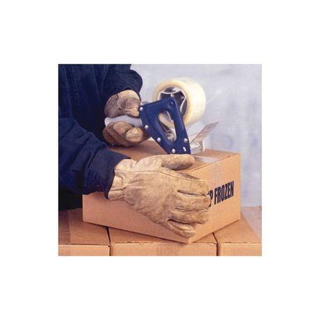 SHURTAPE 230962 | Industrial Mill & Maintenance Supply