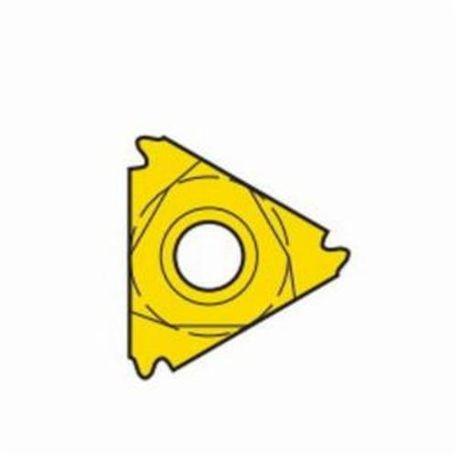 Driver Spare Part Pramet D-T08P//T15P Uncoated Pramet D-T08P//T15