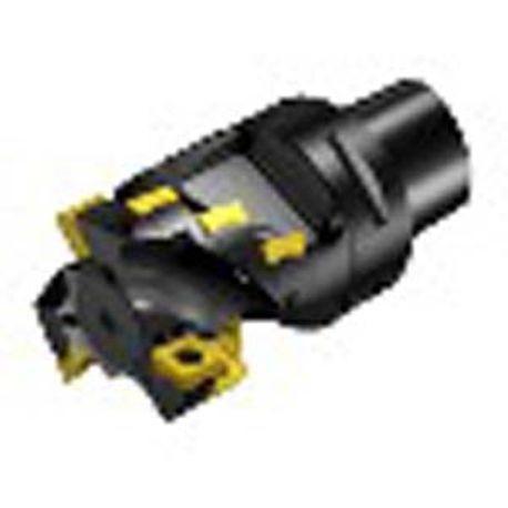 SANDVIK 5853404 | Industrial Mill & Maintenance Supply
