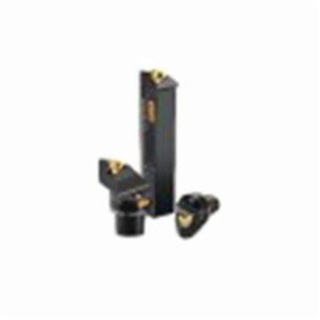 Right Hand Cut iLock Interface Sandvik Coromant with Coolant C3-266RFG-22040-16 Steel CoroThread 266 Cutting Unit for Thread Turning