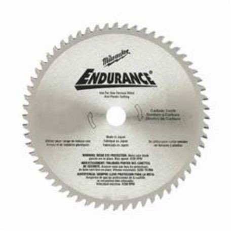 MILWAUKEE 48-40-4005 | Industrial Mill & Maintenance Supply