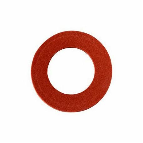 3M 051131-07145 Inhalation Gasket, For Use With 6000 Series Half Facepiece Respirators, Orange