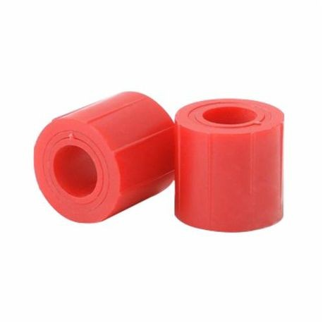 CGW51002 Bench Wheel Bushing, 1/2 in ID x 1 in OD
