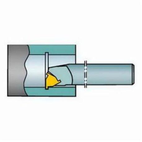 SANDVIK 5961364 | Industrial Mill & Maintenance Supply