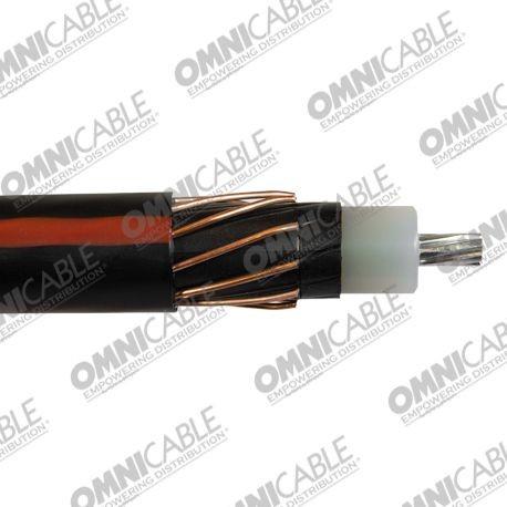 Urd Wire | 15kv Urd Cable Xlp 133 Insulation Level Full Neutral