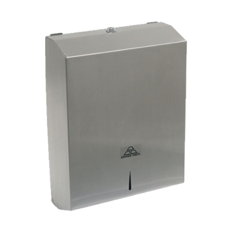 Advance Tabco 7-PS-35 Paper Towel Dispenser-Wall Mounted