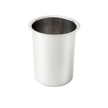 BAIN MARIE 1.5QT S/S POLISHED