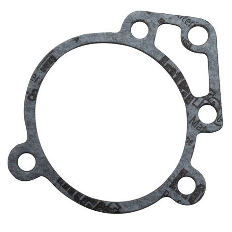 Backplate Gasket for S&S Super E/G and CV Adapter