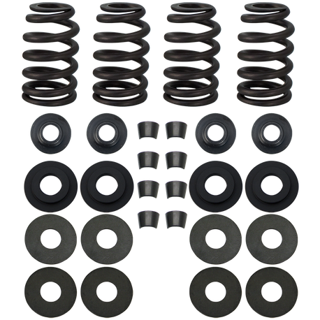 "Street Performance .585"" Valve Spring Kit for 1984-'04 Big Twin Models"