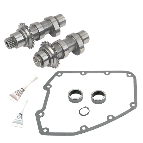 585C Chain Drive Camshaft Kit for '06 HD<sup>®</sup> Dyna<sup>®</sup> and 2007-'16 Big Twins